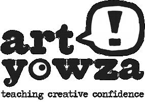 art yowza